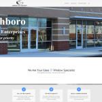 Nashboro Glass & Enterprises