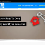 Carter Rent To Own